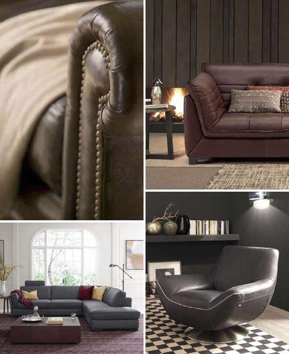 Ofertas sillones ofertas de intermobil el lugar ms - Sillones en oferta ...