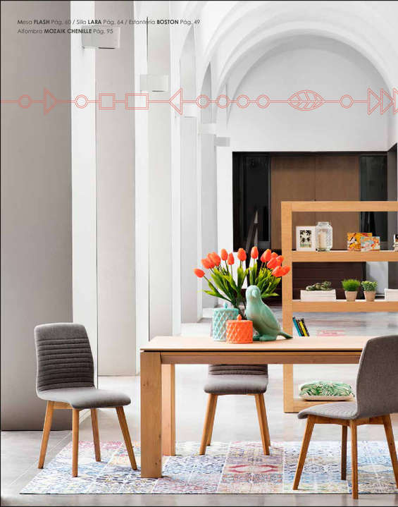 Comprar Conjunto mesa y sillas comedor barato en Donostia-san ...