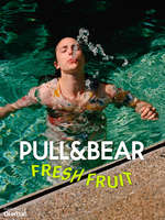 Ofertas de PULL & BEAR, Fresh Fruit
