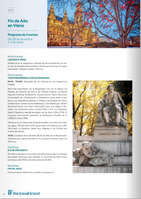 Ofertas de Barceló Viajes, Fin de Año en Viena