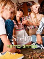 Ofertas de ( Sfera ), Retro Games