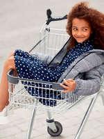 Ofertas de H&M, La vuelta al cole