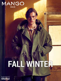Fall Winter