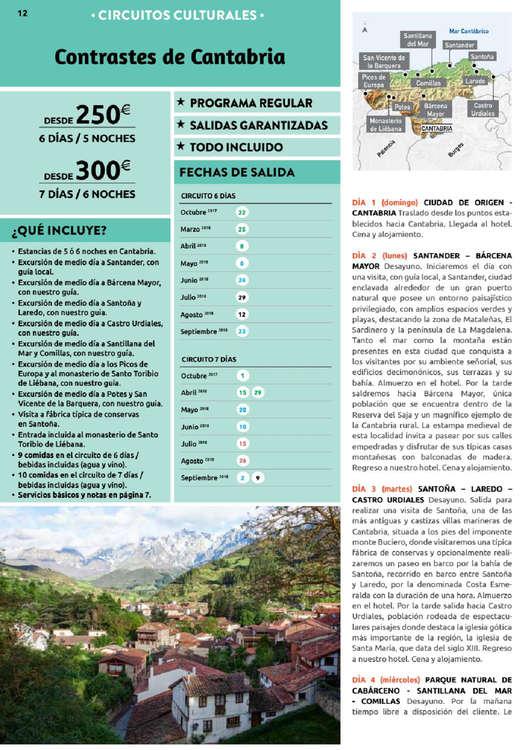 Circuito Galicia Halcon Viajes : Comprar viaje a galicia barato en alacant ofertia