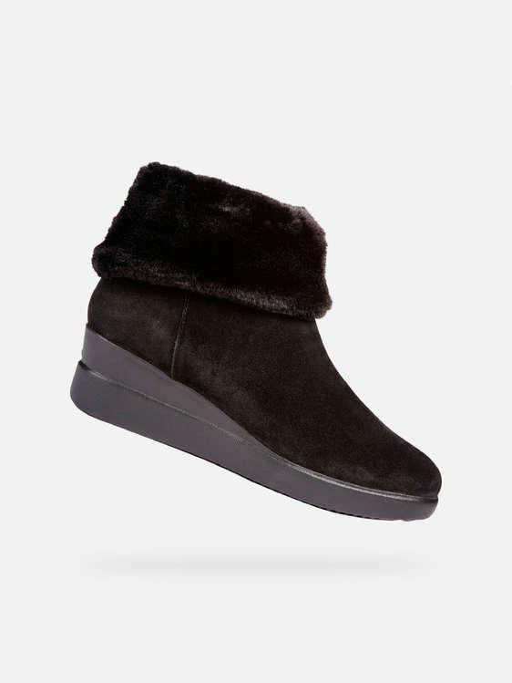 Comprar Botas invierno barato en Vic Ofertia