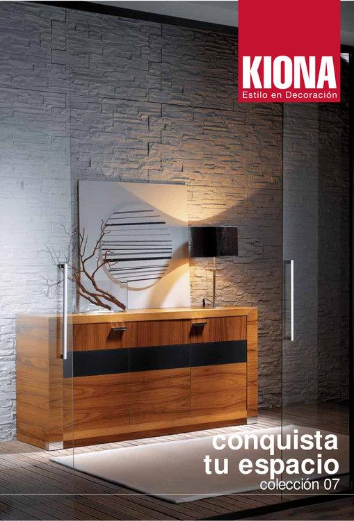 Tiendas marzo mobiliario horarios tel fonos y for Bauhaus valencia horario