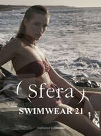 Ofertas de ( Sfera ), Swimwear 21