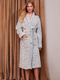 El pijama de tus sueños