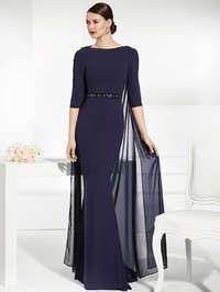 Alquiler de vestidos de fiesta en ubeda