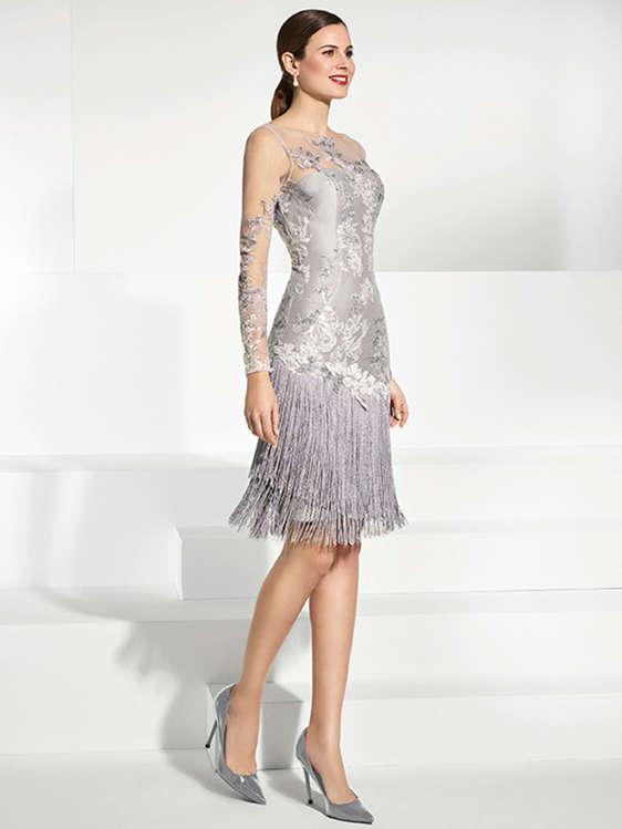 Donde comprar vestidos de fiesta a buen precio
