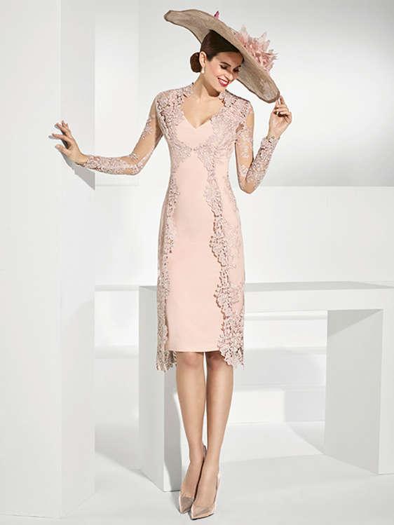 Vestido de fiesta baratos en valencia