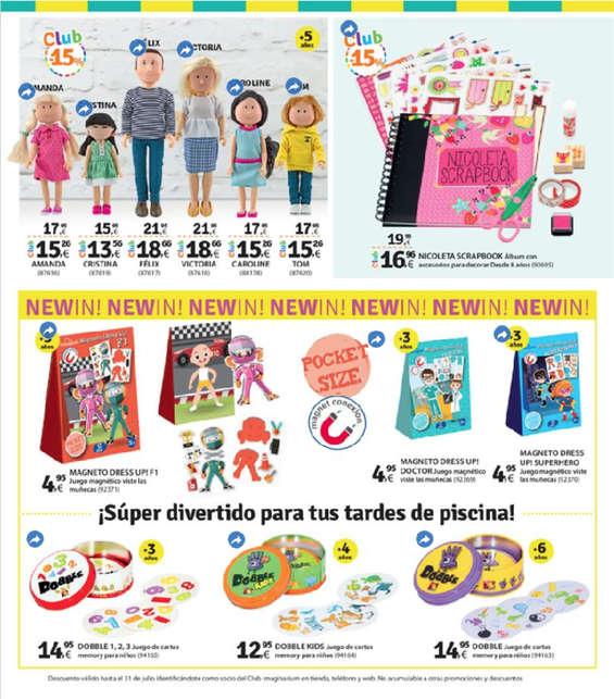 Comprar Juegos De Cartas Para Ninos Barato En Torrejon De Ardoz