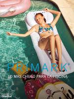 Ofertas de Primark, Lo más chulo para la piscina