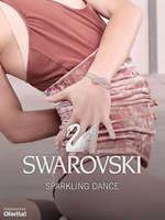 Ofertas de Swarovski, Sparkling Dance