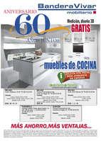Comprar Muebles de cocina barato en Málaga - Ofertia