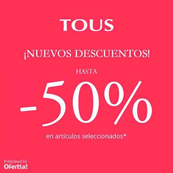 Tous Barato En Ofertia Sol Comprar Madrid Gafas De LqR35Ajc4