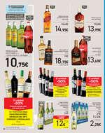 Ofertas de Carrefour, Te devolvemos el 50%