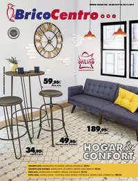 Hogar & Confort - Ourense y Verin