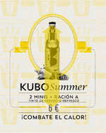 Ofertas de Kubo King, Kubo King Summer
