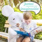 Ofertas de Imaginarium, Juntos crecemos con imaginacón