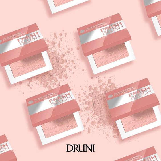 Ofertas de Druni, Novedades