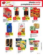 Ofertas de Supermercados MAS, Tu verano