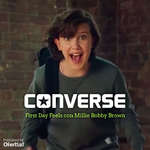 Ofertas de Converse, First Day Feels