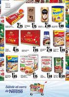 Ofertas de Unide Market, Disfruta de la Navidad