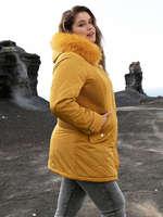 Ofertas de MS Mode, Es temporada de abrigos