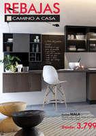 Comprar Muebles de cocina barato en Móstoles - Ofertia