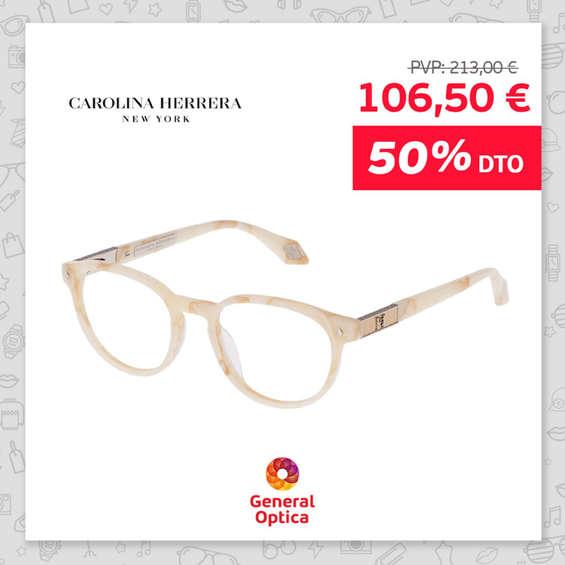 1ced2793d0 Comprar Monturas de gafas barato en Mataró - Ofertia