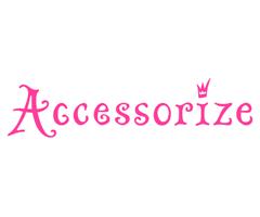 Catálogos de <span>Accessorize</span>