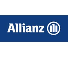 Catálogos de <span>Allianz</span>