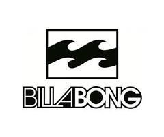 Catálogos de <span>Billabong</span>