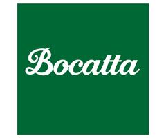Catálogos de <span>Bocatta</span>