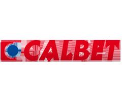 Catálogos de <span>Calbet</span>