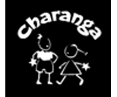 Catálogos de <span>Charanga</span>