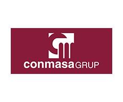 Catálogos de <span>Conmasa</span>