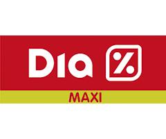 Catálogos de <span>Dia Maxi</span>