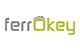 Tiendas Ferrokey en Palencia: horarios y direcciones