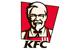 Ofertas KFC en l-hospitalet-de-llobregat