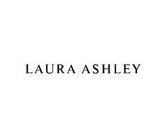 Laura ashley ofertas cat logo y folletos ofertia - Lamparas laura ashley ...