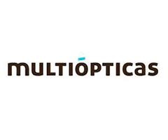 Catálogos de <span>Multi&oacute;pticas</span>