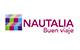 Tiendas Nautalia en Plasencia: horarios y direcciones