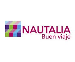 Catálogos de <span>Nautalia</span>