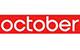 Ofertas October en Valencia