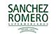 Supermercados Sánchez Romero