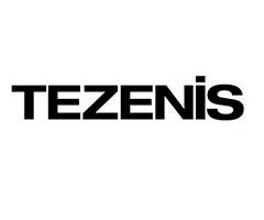 Catálogos de <span>Tezenis</span>