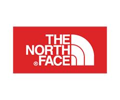 horario tienda north face fuencarral